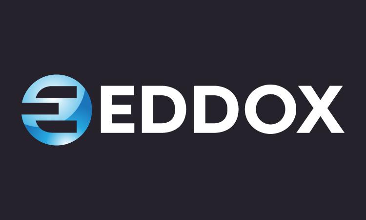 Eddox.com