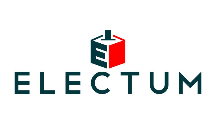 Electum.com