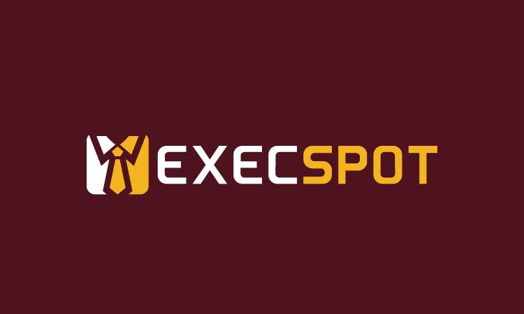 ExecSpot.com