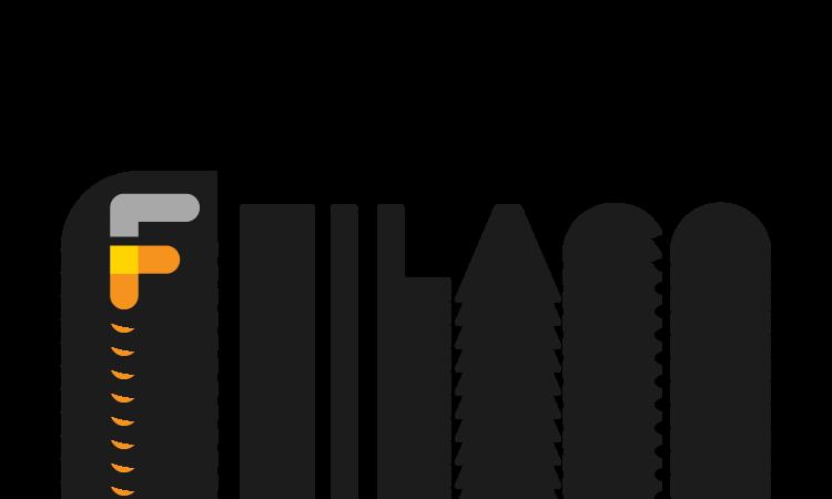 Filaco.com