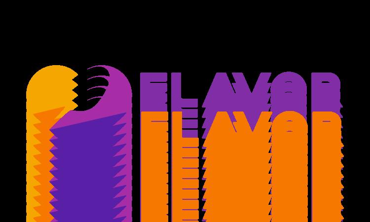 FlavorFlavor.com