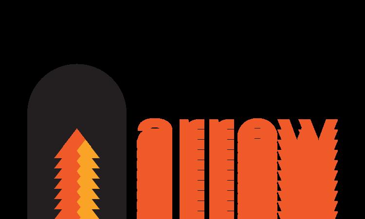 FundArrow.com