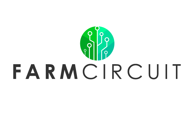 FarmCircuit.com