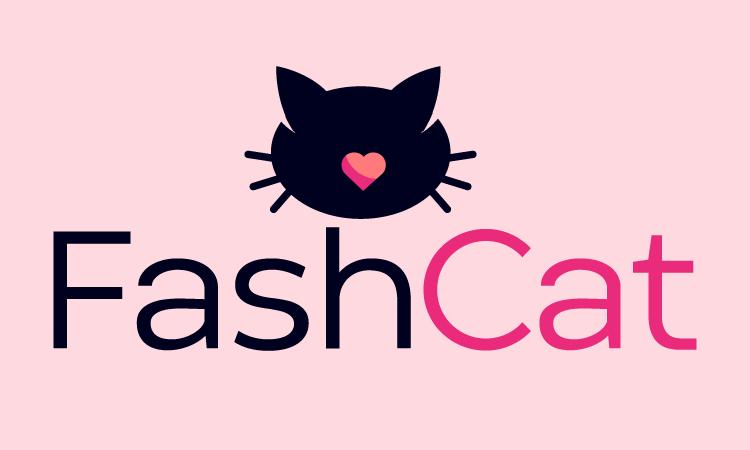 FashCat.com