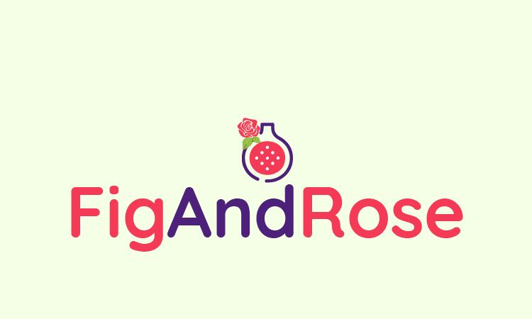 FigAndRose.com
