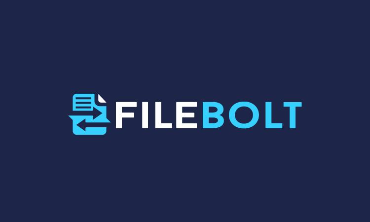 FileBolt.com