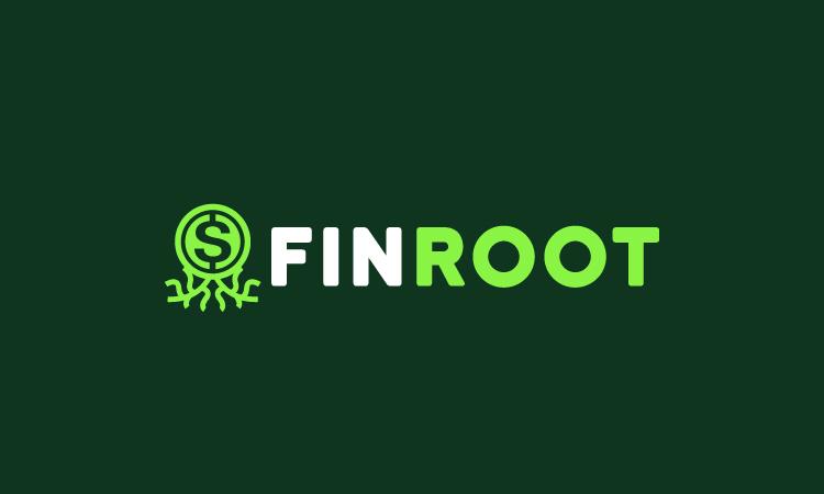 FinRoot.com