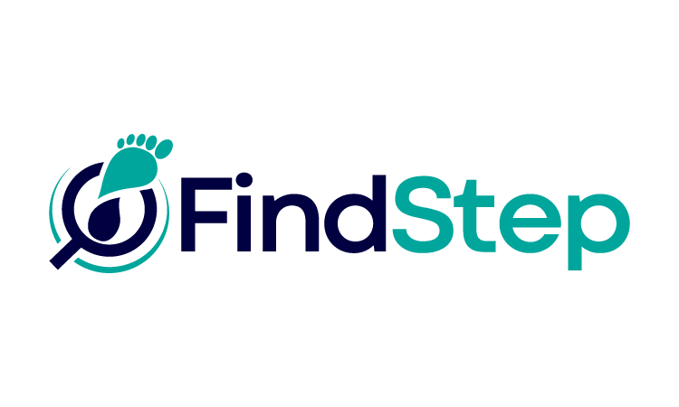FindStep.com