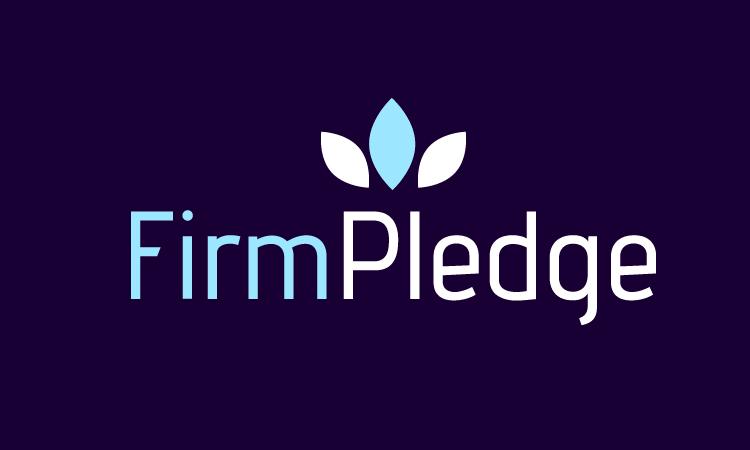 FirmPledge.com