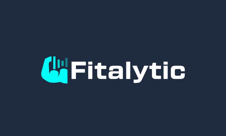 Fitalytic.com