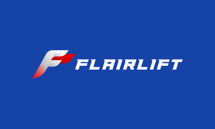 FlairLift.com