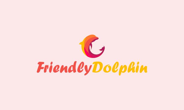 FriendlyDolphin.com