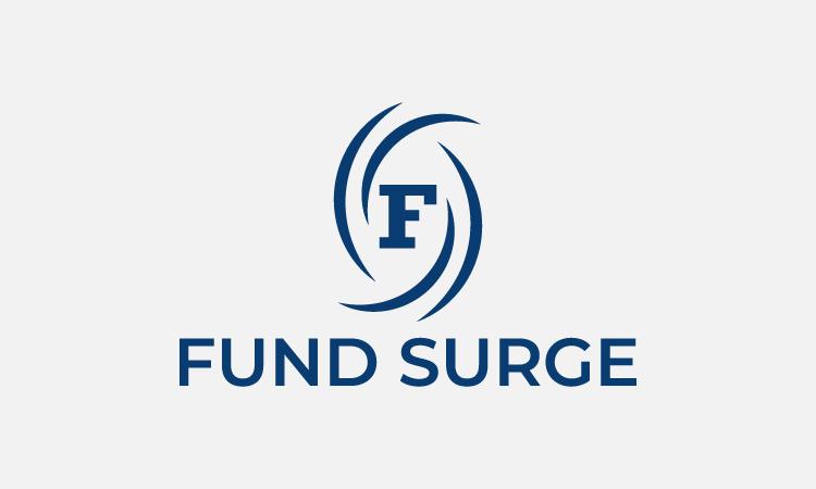 FundSurge.com