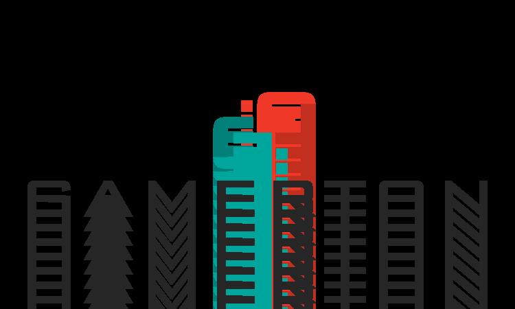 Gamerton.com