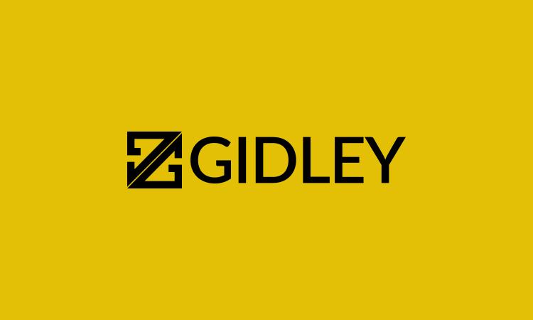 Gidley.com