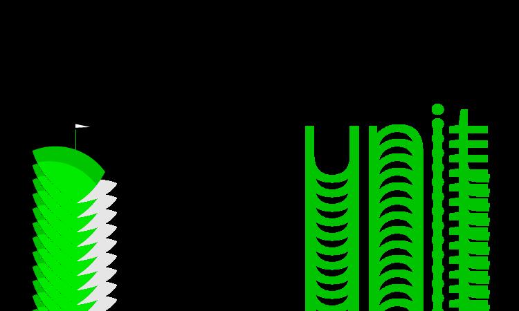GolfUnit.com