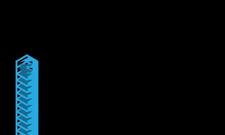 Grapheno.com