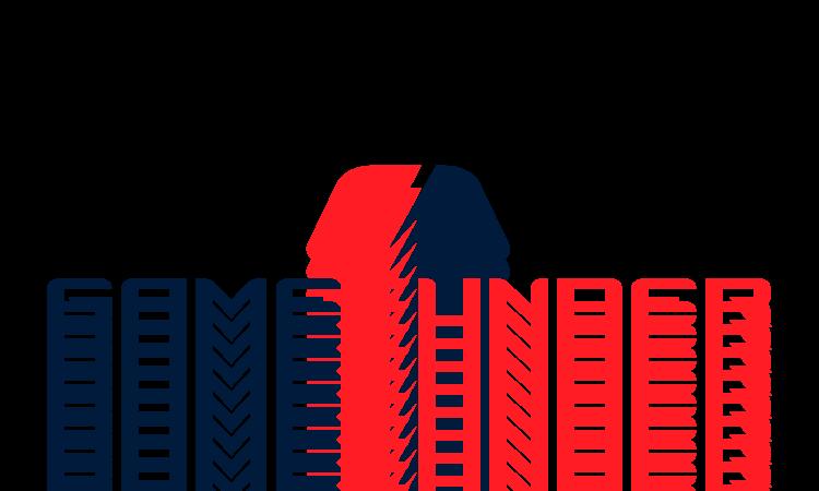 GameFunder.com