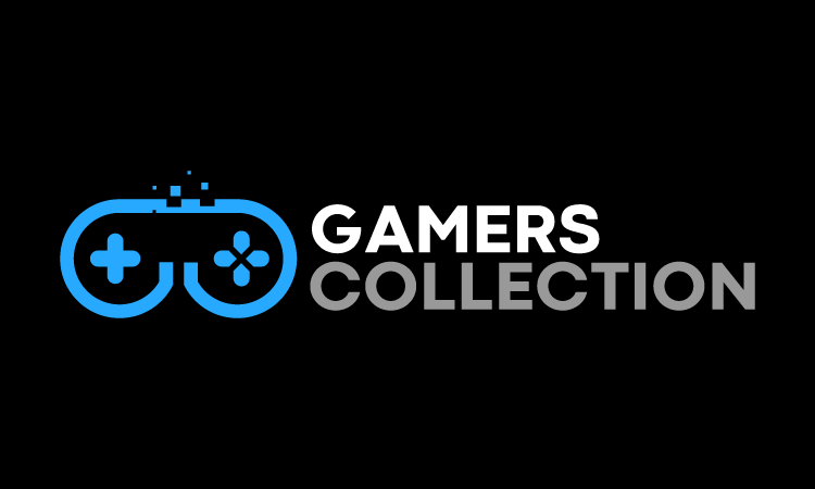 GamersCollection.com