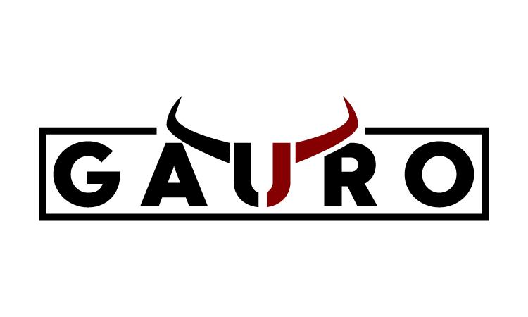 Gauro.com