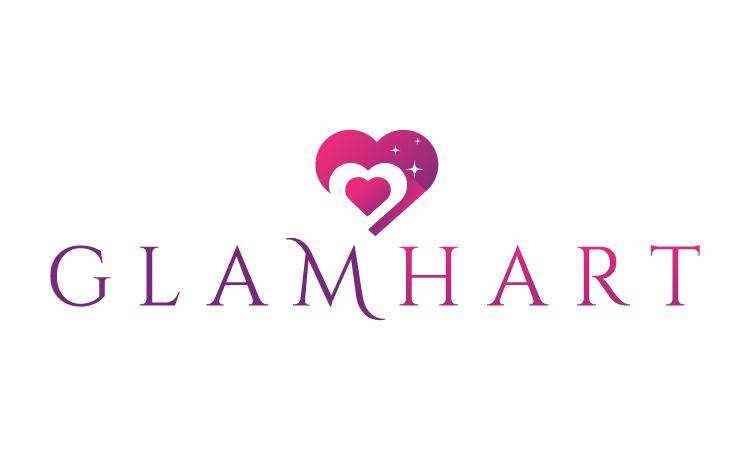 Glamhart.com