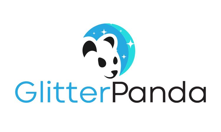 GlitterPanda.com