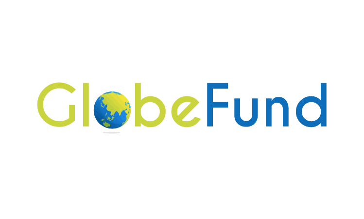 GlobeFund.org