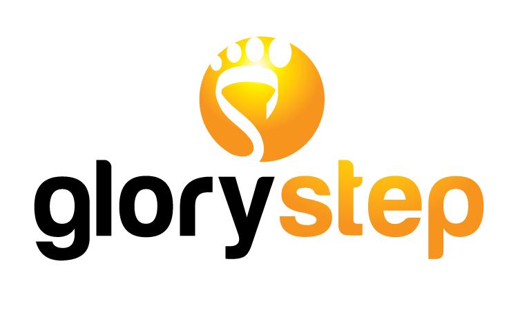 GloryStep.com
