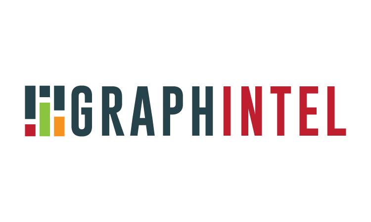 GraphIntel.com