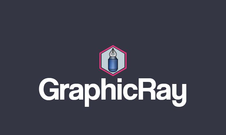 GraphicRay.com
