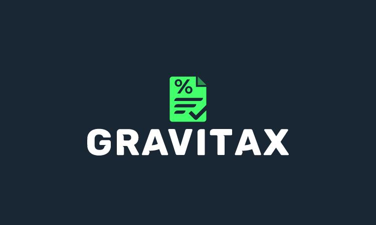 Gravitax.com