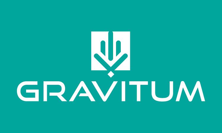 Gravitum.com