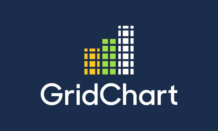 GridChart.com