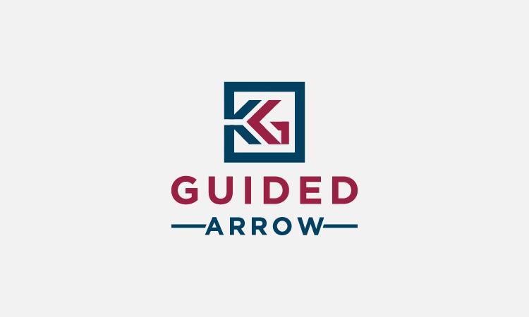 GuidedArrow.com