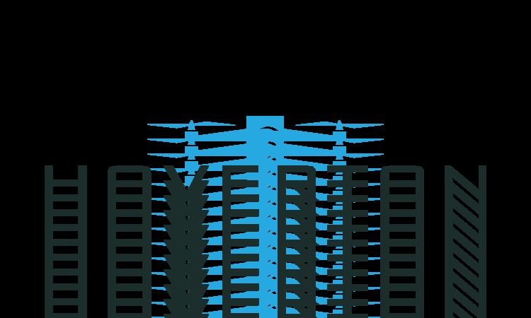 Hoverton.com