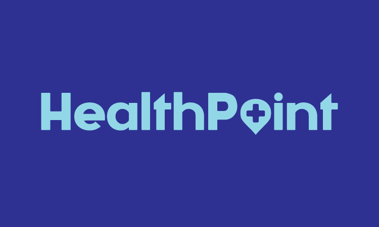 HealthPoint.com
