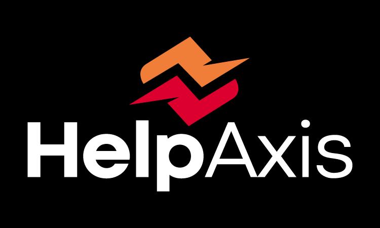 HelpAxis.com