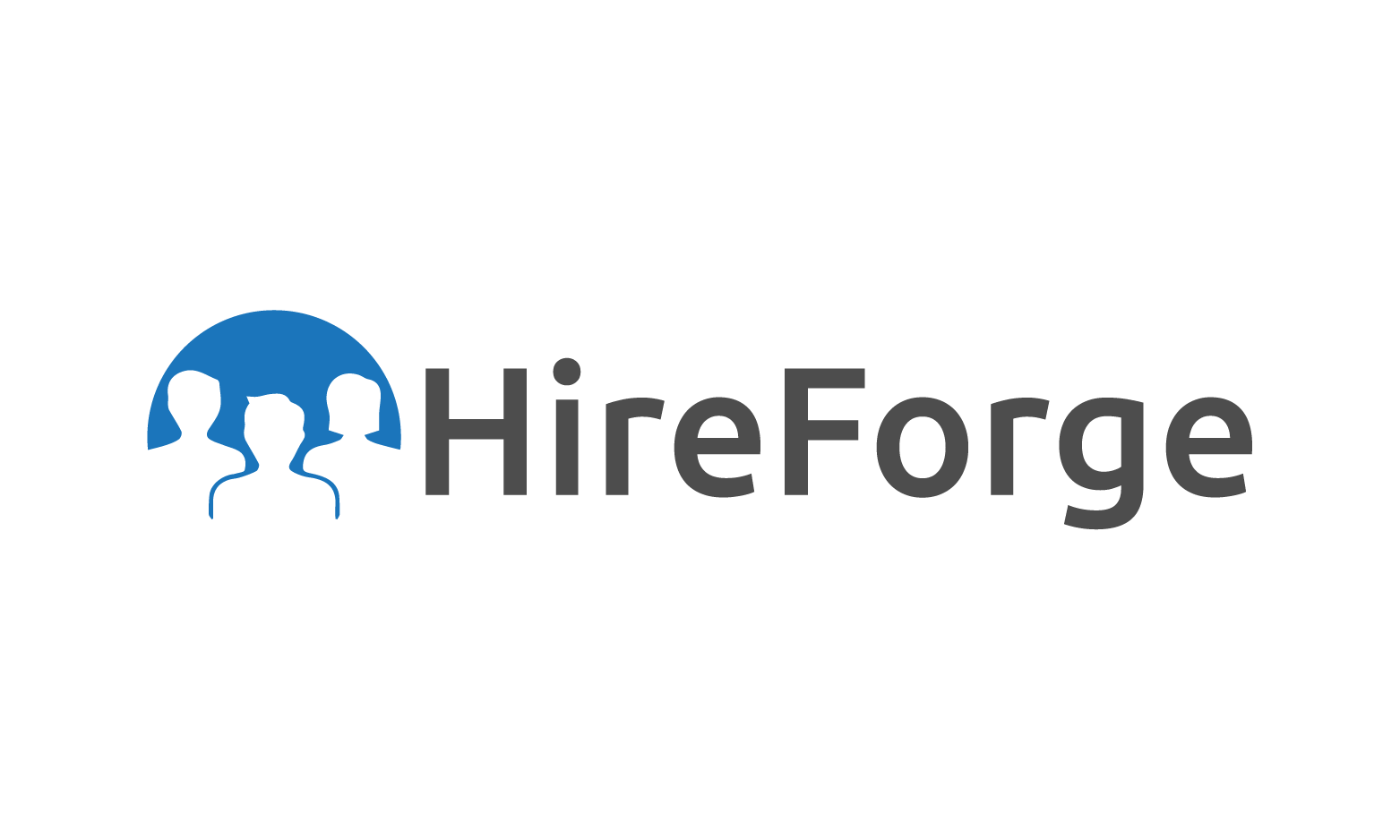 HireForge.com