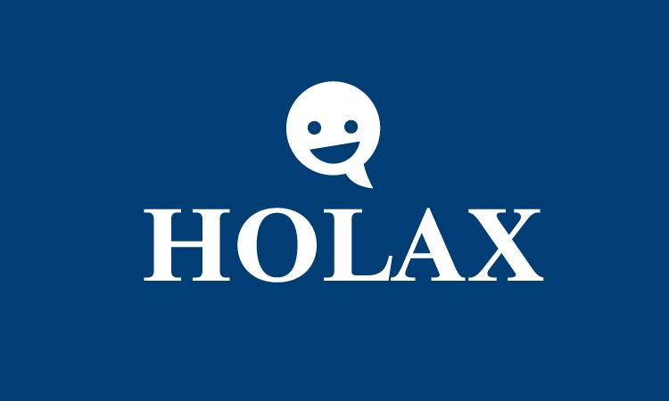 HOLAX.com