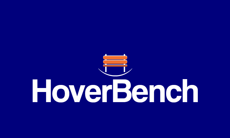 HoverBench.com