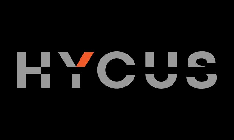 Hycus.com