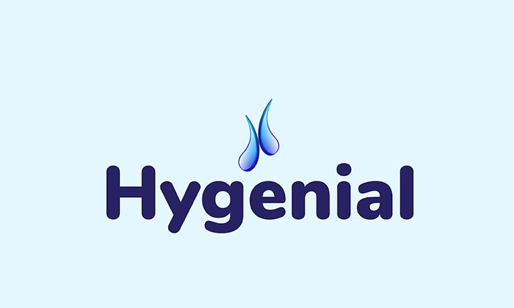 Hygenial.com