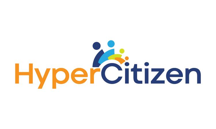 HyperCitizen.com
