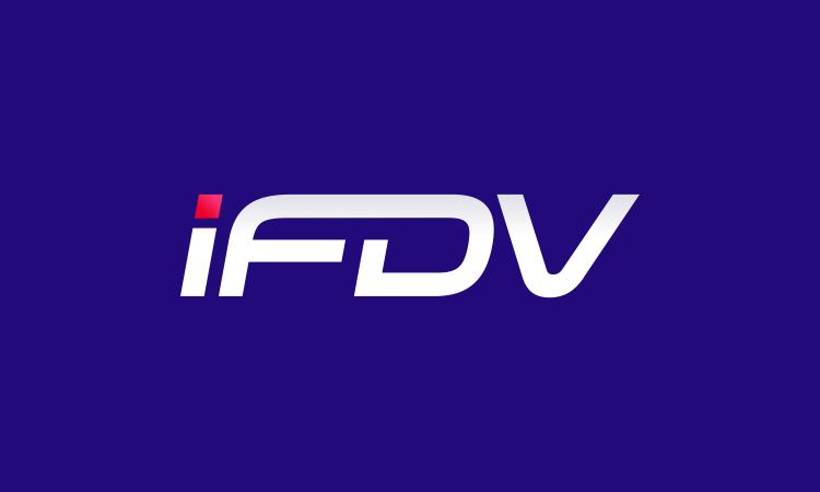 IFDV.com