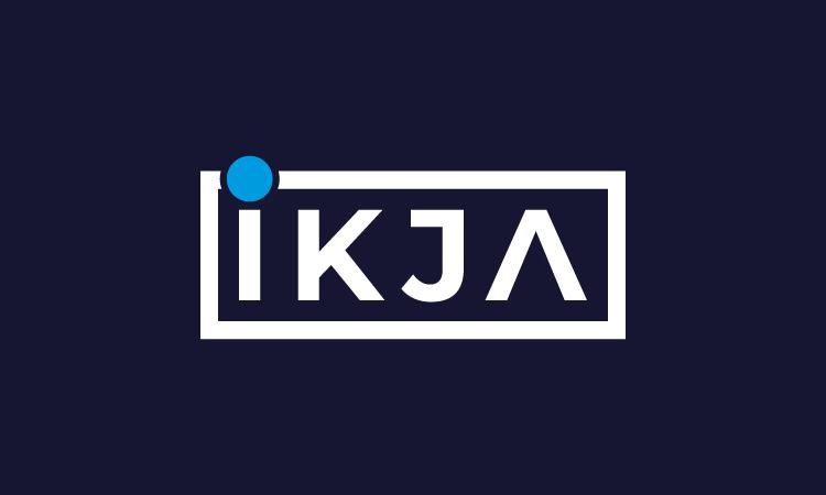 IKJA.com
