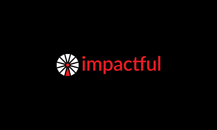 impactful.io
