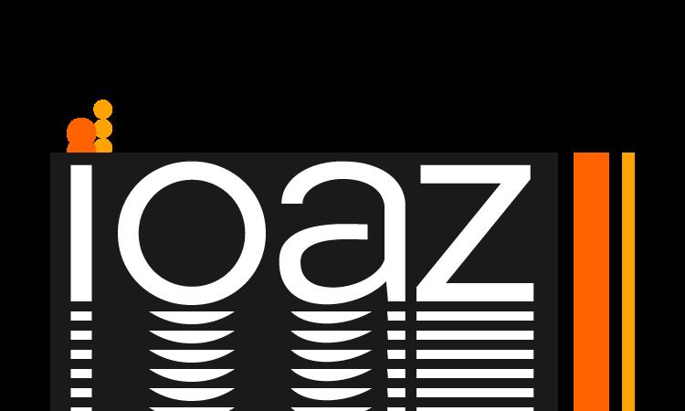 IOAZ.com
