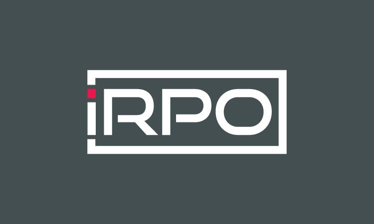 IRPO.com