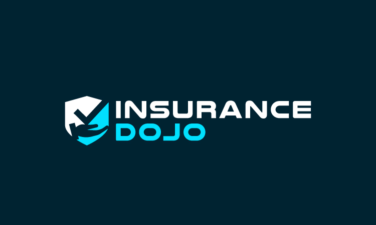 InsuranceDojo.com