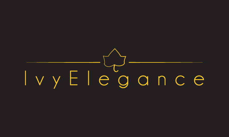IvyElegance.com